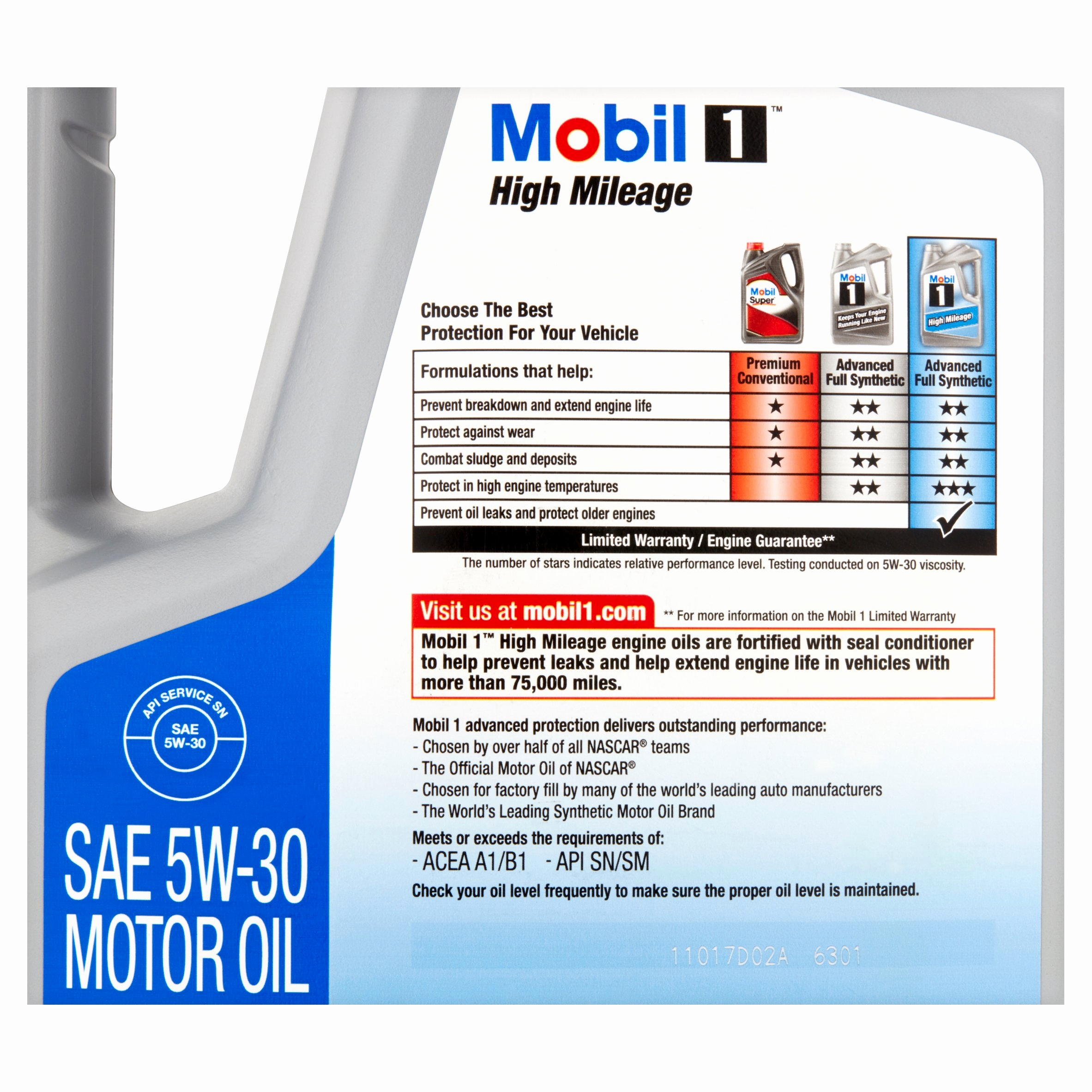 Acord 35 Lovely Acord 35 Awesome Mobil 1 5w 30 High Mileage Full Synthetic Motor Oil