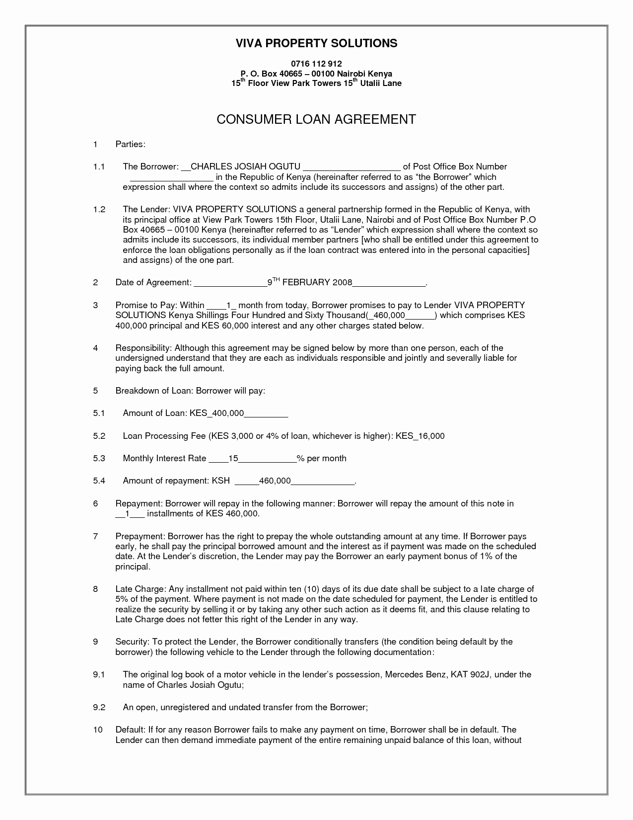 Graphic Design Contract Pdf Fresh Graphic Design Contract Pdf Fresh 187 Best Graphic Design Tips