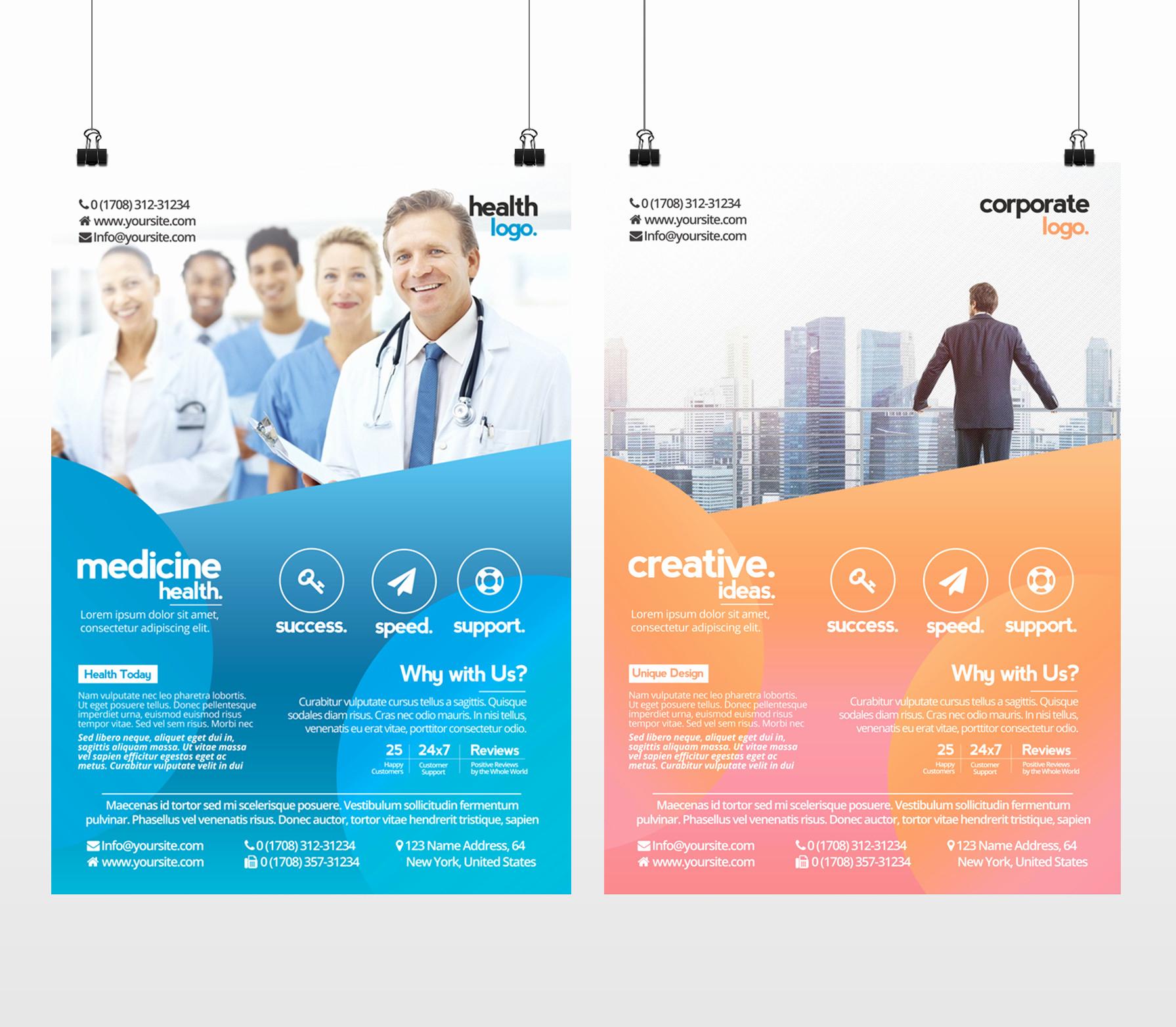 medical brochure templates luxury medical brochures templates gallery medical brochures templates