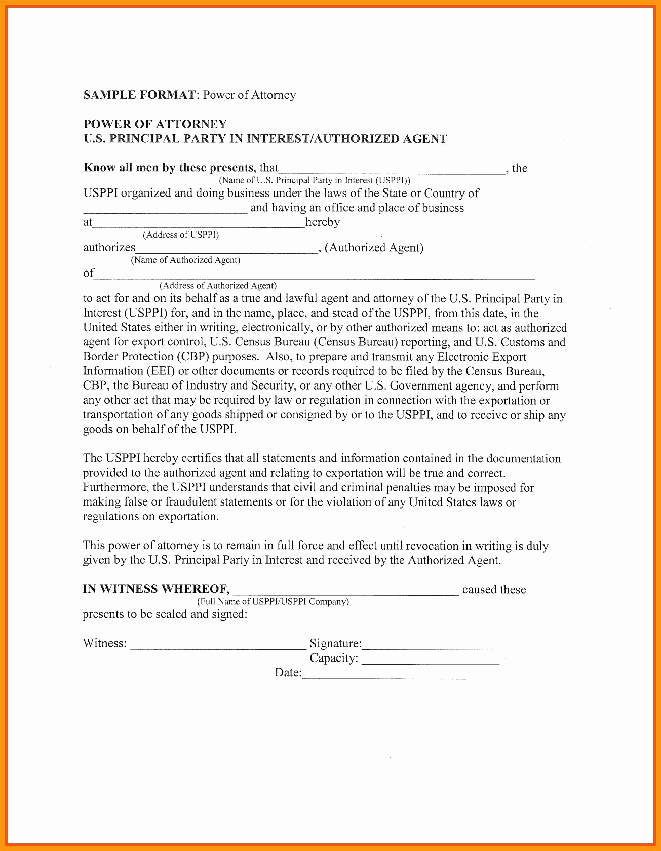 Mississippi Power Of attorney Awesome Power attorney form Mississippi Awesome Mississippi Power