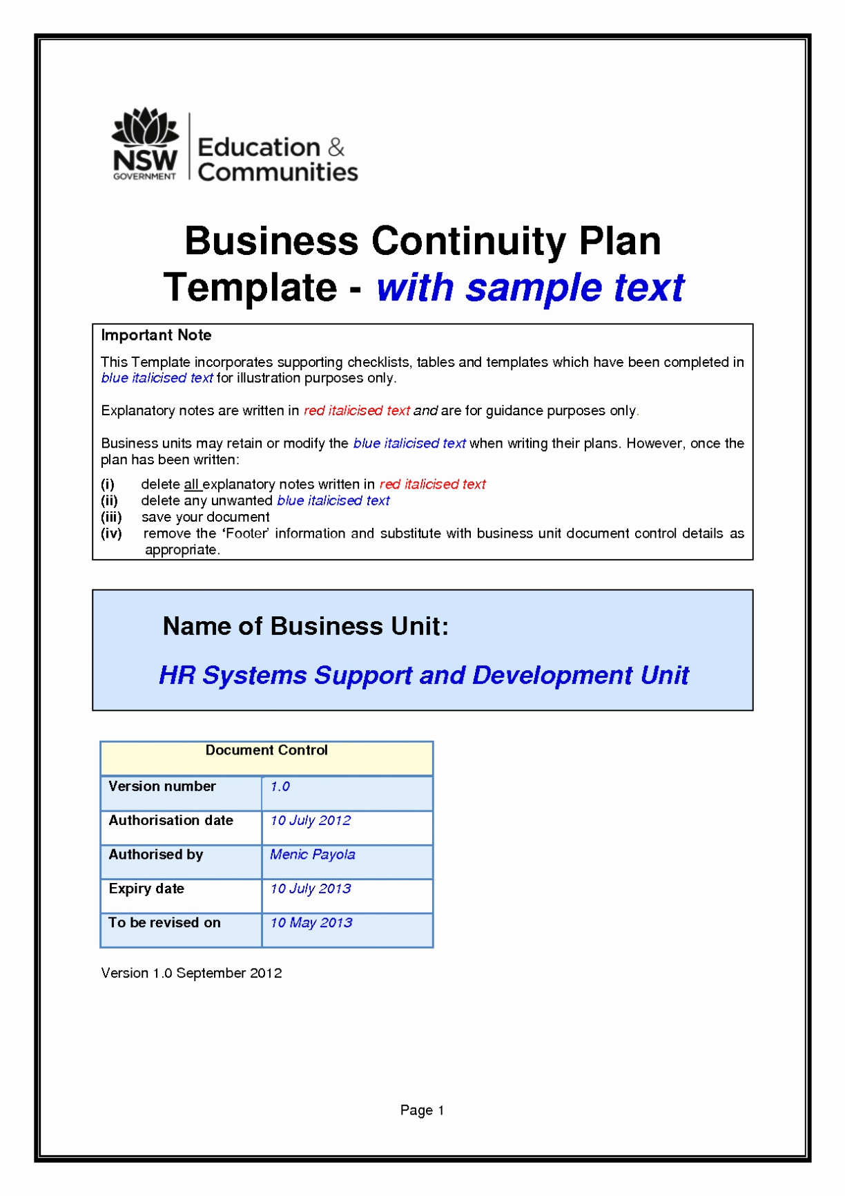 Vendor management plan template best of vendor management plan vendor management plan template best of business plan for small sample pdf strate condant free proposal wajeb Choice Image